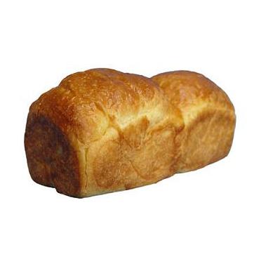 シエール パンとカフェ こだわり