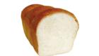 パン・ド・ターブル(食パン) 420円(税込み)